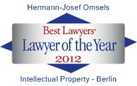 best_lawyers_2012_S